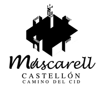 Sello de Mascarell, Castellón
