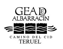 Sello de Gea de Albarracín, Teruel
