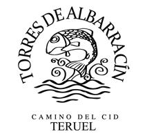 Sello de Torres de Albarracín, Teruel