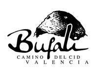 Sello de Bufalí, en Valencia