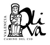Sello de Oliva, en Valencia
