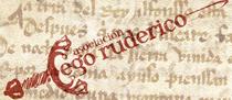 La Asociación Ego Ruderico ha convocado este año la primera edición de este certamen de microrrelatos