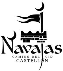 Sello de Navajas, en Castellón
