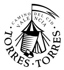 Sello de Torres Torres, Valencia