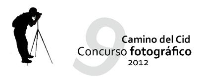 El plazo de presentación de fotogafías finaliza el 15 de octubre