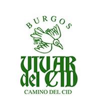 Sello de Vivar del Cid, Burgos